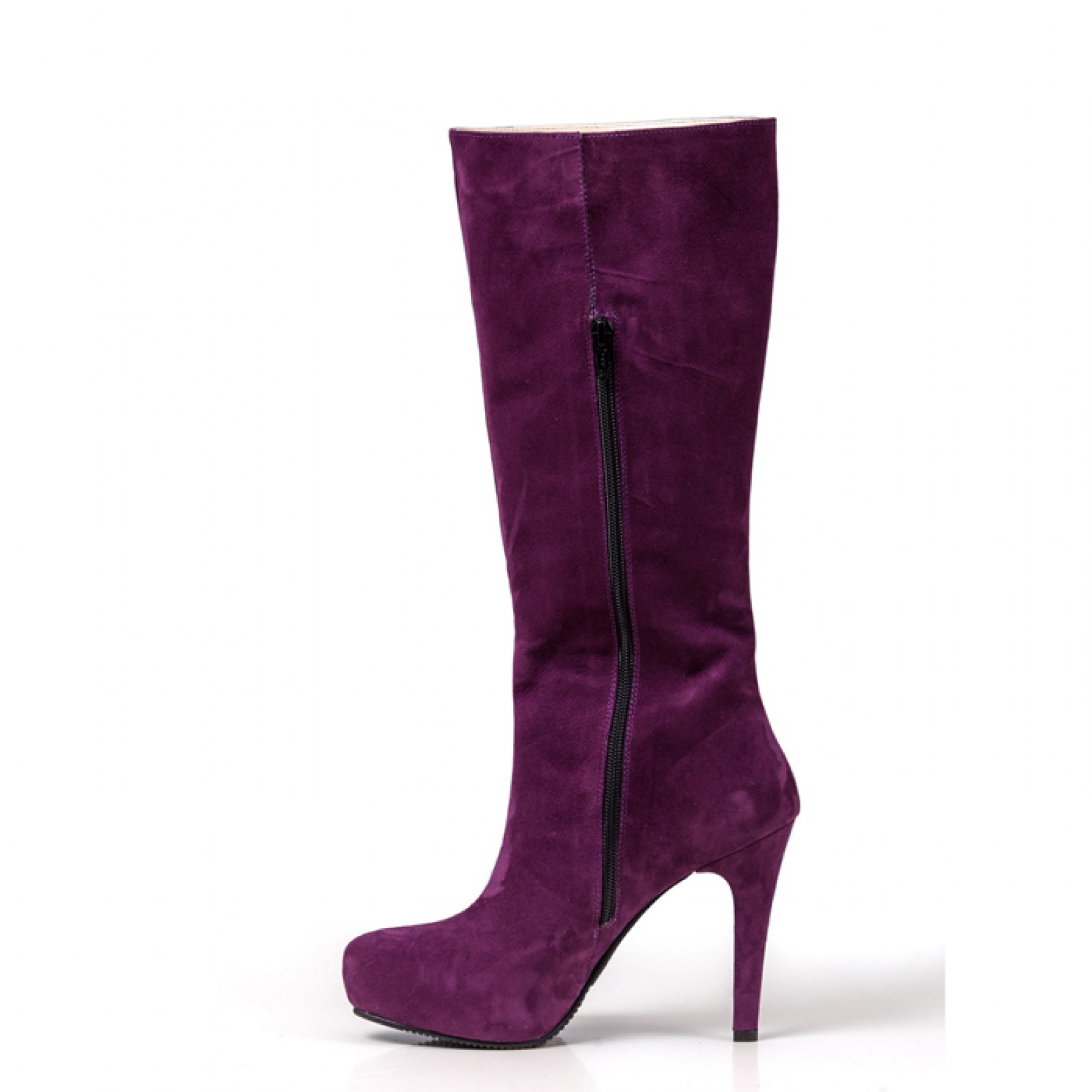 CIZME PURPLE CHIC